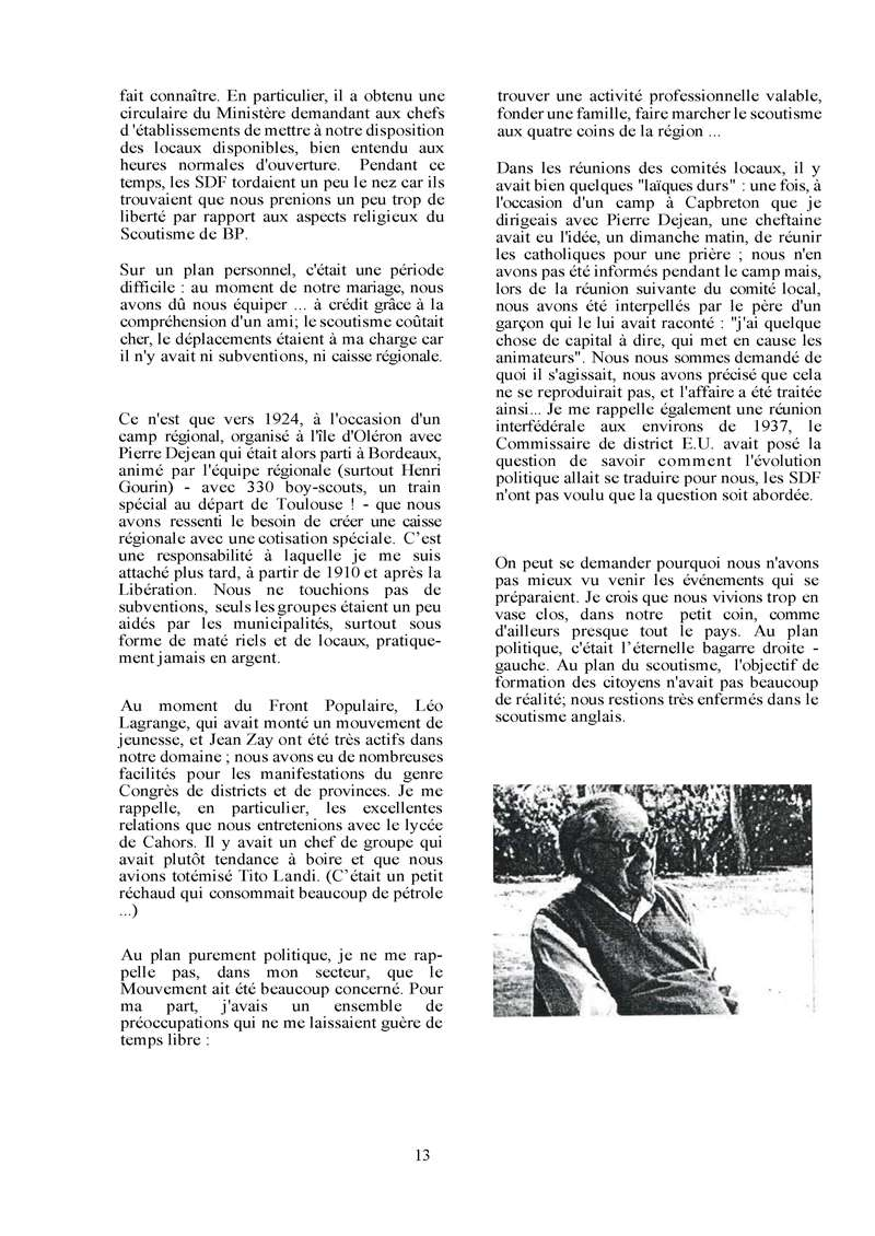 Pages de Plaquette René DUPHIL copie originale racourcie Page 5 Page 5